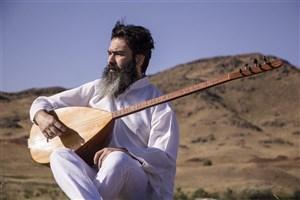 هادی سپهری در زنجان اجرا می کند