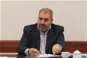 درآمدهای غیرشهریه ای دانشگاه آزاد اسلامی استان کرمان