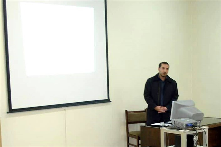 دکتر مهدی خورشیدی حسینی