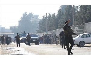 آمار تکان دهنده یک ساله  جنگ داخلی افغانستان