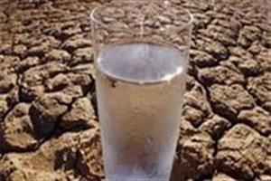وزارت نیرو برای حل تنش آبی دست به کار شد