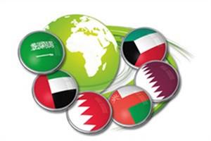عملکرد اقتصادی پایینتر از حد انتظار کشورهای عرب خلیج فارس