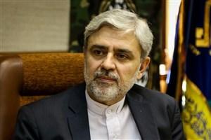 احتمال خروج ایران از NPT/ اروپاییها رویکرد خود را اصلاح کنند