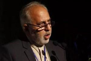 """محمد علیخانی :"""" اکو""""  گامی برای افزایش تجارت درون منطقه ای است"""