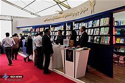 پناه پور: واحدهای دانشگاه آزادبرای خرید کتاب با یکدیگر مشارکت کنند