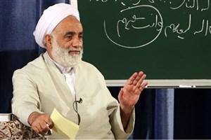 امام زمان(عج) محور اصلی برنامه «درس هایی از قرآن» ماه رمضان