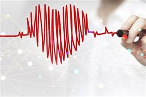 برگزاری کنگره اینوتک سلامت در جهت تولید و گسترش محصولات دانش بنیان ایرانی