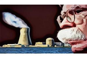 عملیاتی شدن طرح بولتون برای خروج آمریکا از توافق هسته ای