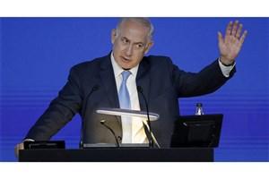 نتانیاهو 9 می به مسکو می رود