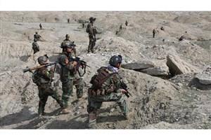کشته شدن 490 تروریست در عملیات های یک هفته گذشته