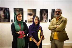 نمایشگاه عکس سوررئال «برای خودم» در خانه عکاسان جوان