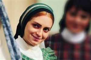 بازیگر سریال شهرزاد: تئاتر و تصویر در عین جدا بودن تاثیر بسیاری بر هم میگذارند
