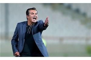 استیلی: اگر بازی در عمان بود، شاید نمیبردیم/ هواداران نشان دادند میزبانی چقدر در نتیجه مهم است