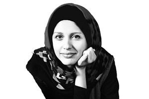 مونا زارع: زمان فرهنگسازی اهالی کتاب رسیده است