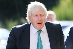 اکثر انگلیسیها معتقدند جانسون نمیتواند درباره برگزیت به توافق تازه دست یابد
