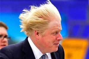 هشدار اتحادیه اروپا به نخست وزیر جدید انگلیس