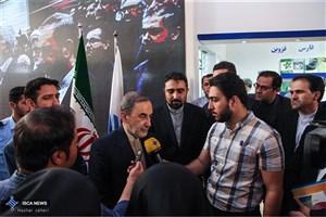 دکتر  ولایتی:  هیچ کس حق دخالت در امور داخلی عراق را ندارد