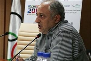 رضایی: سیاست کمیته المپیک جواب داد/ دست به دست هم دادیم شگفتی بسازیم