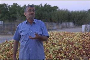 راهکار های تحول در کشاورزی کشور در یک مستند سریالی