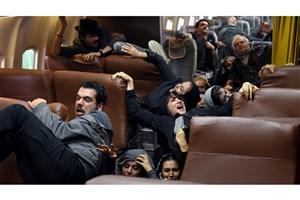 آخرین خبر از فیلم کمدی کمال تبریزی