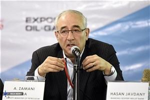 از مشکلات استقبال نمیکنیم؛ فائق میآییم/ شرایط صنعت نفت ایران به پیش از سال ۹۲ و دوران تحریمها بر نمیگردد