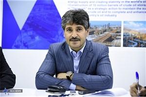 تحقق تولید ۳۲۰ هزار بشکهای نفت در آزادگان جنوبی / ۶۸ درصد از پیمانکاران سطحالارضی و حفاری کاملا ایرانی هستند