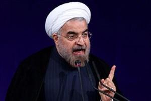 ملت ایران هیچ گاه از تهدیدات مستکبرین نهراسیده است