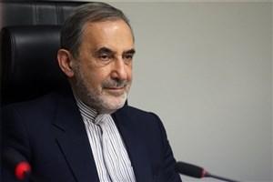 قول بررسی سریع و عادلانه دکتر ولایتی درباره پرونده استاد تعلیق شده