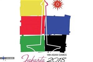 معاون رییس جمهور اندونزی: ساخت ورزشگاهها تا 20 جولای به پایان میرسد