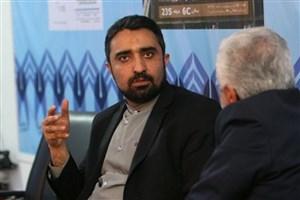 صالح اسکندری: دانشگاه آزاد سالانه بیش از 600 کتاب منتشر می کند