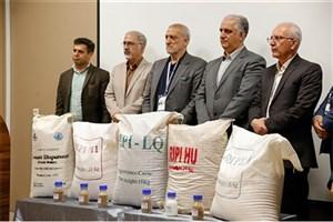کاهش قابل توجه هزینه گل حفاری در صنعت نفت ایران