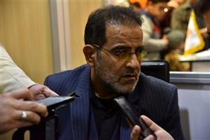 پارس خودرو نماینده انحصاری نیسان در ایران است