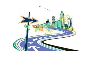 برتری انجمن اقتصاد شهری در میان انجمن های علمی کشور