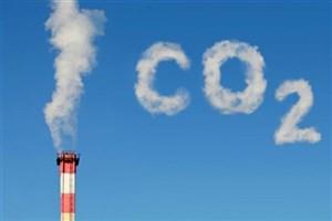 صنعت توریسم و ایجاد گازهای گلخانه ای