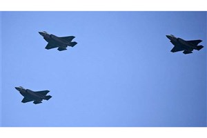 گزارش وزارت دفاع روسیه از حمله اسرائیل به سوریه