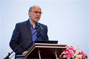 ۵۵ هزار دانشجوی خارجی در ایران مشغول به تحصیل هستند
