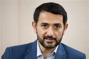 بسیج اساتید، پاسدار خطوط قرمز انقلاب اسلامی در دانشگاه ها است