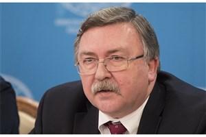 مسکو: ادعای آمریکا درباره پرتاب ماهواره ایران نادرست است