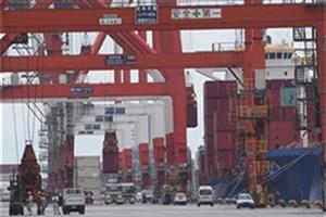 تبادلات تجاری روسیه و چین افزایش یافت
