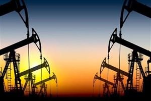 تحلیل بلومبرگ؛ سود تحریم نفت ایران در جیب آمریکا