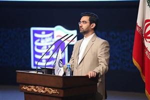 وزیر ارتباطات:  دولت تدبیر و امید به تعهداتش پایبند است