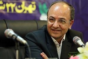 یک آمار عجیب/ به ازای هر ۷ خانوار ایرانی یک بنگاه صنفی داریم