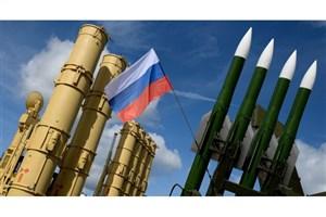 روسیه: سوریه همه تجهیزات نظامی لازمه را دارد