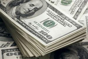 بانک ها، ارز گردشگران و سرمایه گذاران خارجی را خریداری میکنند