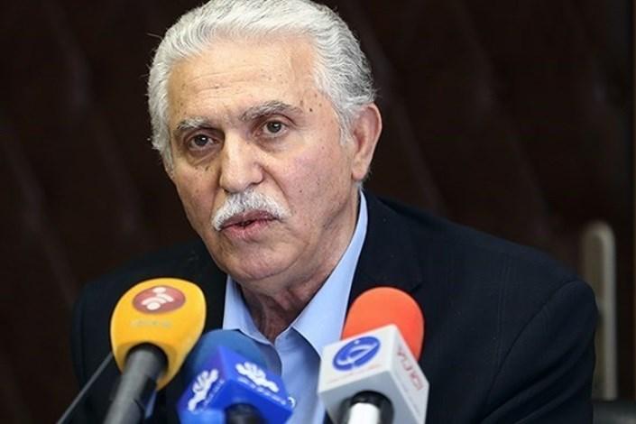 دکتر حسین توکلی