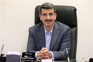 بنیاد خیریه امام علی (ع) در راستای تکمیل بیمارستان دانشگاه آزاد اسلامی کازرون تاسیس  خواهد شد