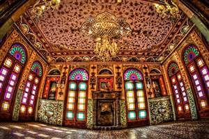 مراسم روز جهانی جهانگردی برگزار نمیشود/ پنجم  مهر بازدید از موزهها  رایگان است