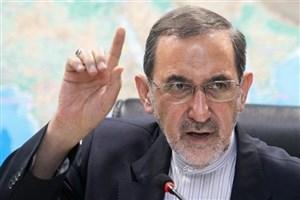 دکتر ولایتی: ایران و عراق دو کشور دموکراتیک اسلامی هستند