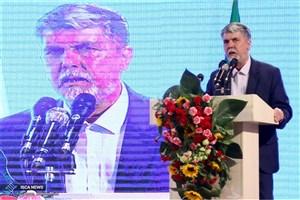 صالحی: جریان تولید علم در کشور رشد داشته است