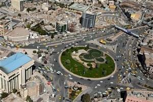 کرمانشاه در تب و تاب کلانشهر شدن/خیز «دلنشین» مقامات استانی